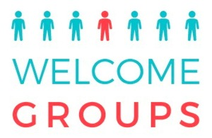 Welcomegroups.com