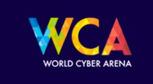 World Cyber Arena