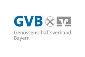 Umfrage unter bayerischen Volksbanken und Raiffeisenbanken:-Eigenheime sind krisensichere Kapitalanlagen