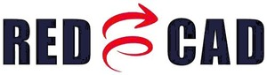RED CAD GmbH