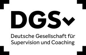 Deutsche Gesellschaft für Supervision und Coaching e.V. (DGSv)