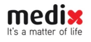 Medix-Global