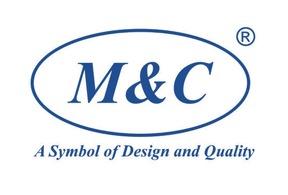M&C Lighting