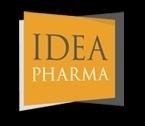 IDEA Pharma