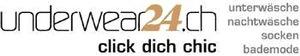 underwear24.ch