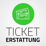 Event Refund GmbH