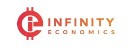 Infinity Economics Platform