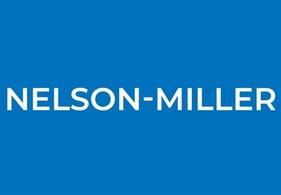 Nelson-Miller, Inc.
