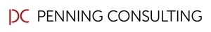 Penning Consulting GmbH