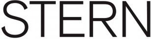STERN GmbH