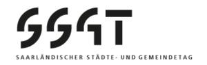Saarländischer Städte- und Gemeindetag