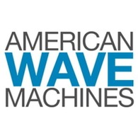 American Wave Machines, Inc.