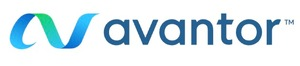 Avantor and Financial News