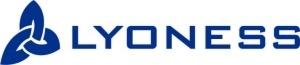Lyoness Europe AG
