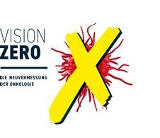 Vision Zero c/o Netzwerk gegen Darmkrebs e.V.