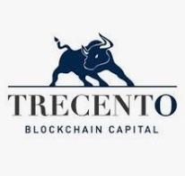 Trecento Blockchain Capital