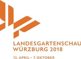 Landesgartenschau Würzburg 2018 GmbH