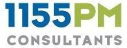 11:55 PM consultants GmbH