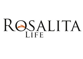 Rosalita Life
