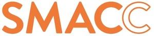 SMACC GmbH