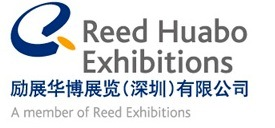 Reed Huabo Exhibitions