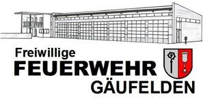 Feuerwehr Gäufelden