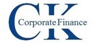CK Corporate Finance GmbH