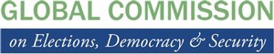 The Secretariat of the Global Commission on Elections, Democracy and Security