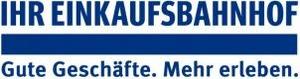 Werbegemeinschaft Bahnhöfe NRW