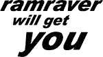 ramraver interactive AG