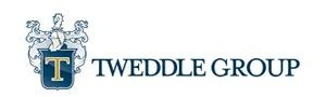 Tweddle Group