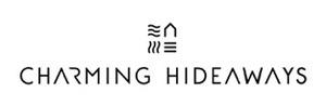 Charming Hideaways UG