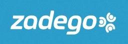 zadego GmbH