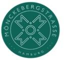 BID Mönckebergstraße