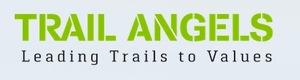 Trail Angels GmbH