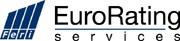 Feri EuroRating Services AG