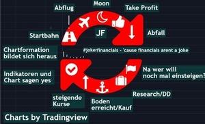 Jokerfinancials.com