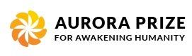Aurora Prize for Awakening Humanity