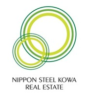 Nippon Steel Kowa Real Estate Co., Ltd. and Taisei Corporation