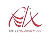 Felix Kommunikation GmbH