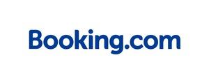 Booking.com B.V