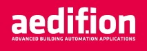 aedifion GmbH