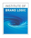 Institute of Brand Logic