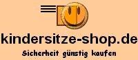 kindersitze-shop.de