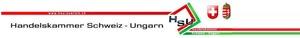Handelskammer Schweiz-Ungarn