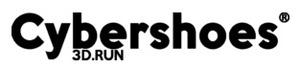 Cybershoes GmbH