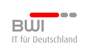 BWI Informationstechnik GmbH