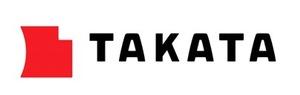Takata EMEA