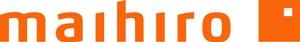 maihiro GmbH