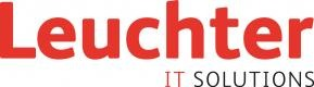 Leuchter IT Solutions AG